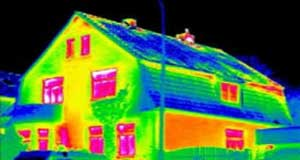 Thermographie - Site National Diagnostiqueur-immobilier-creatis